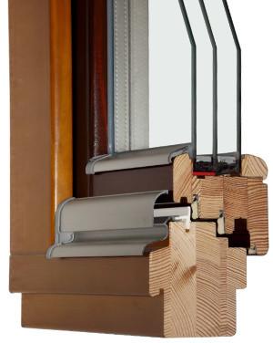 holzfenster iv 92 holzfenster fenster holzwerk. Black Bedroom Furniture Sets. Home Design Ideas